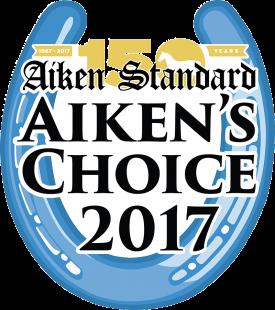 AikenChoice-logo-color